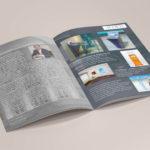 Katalog A4