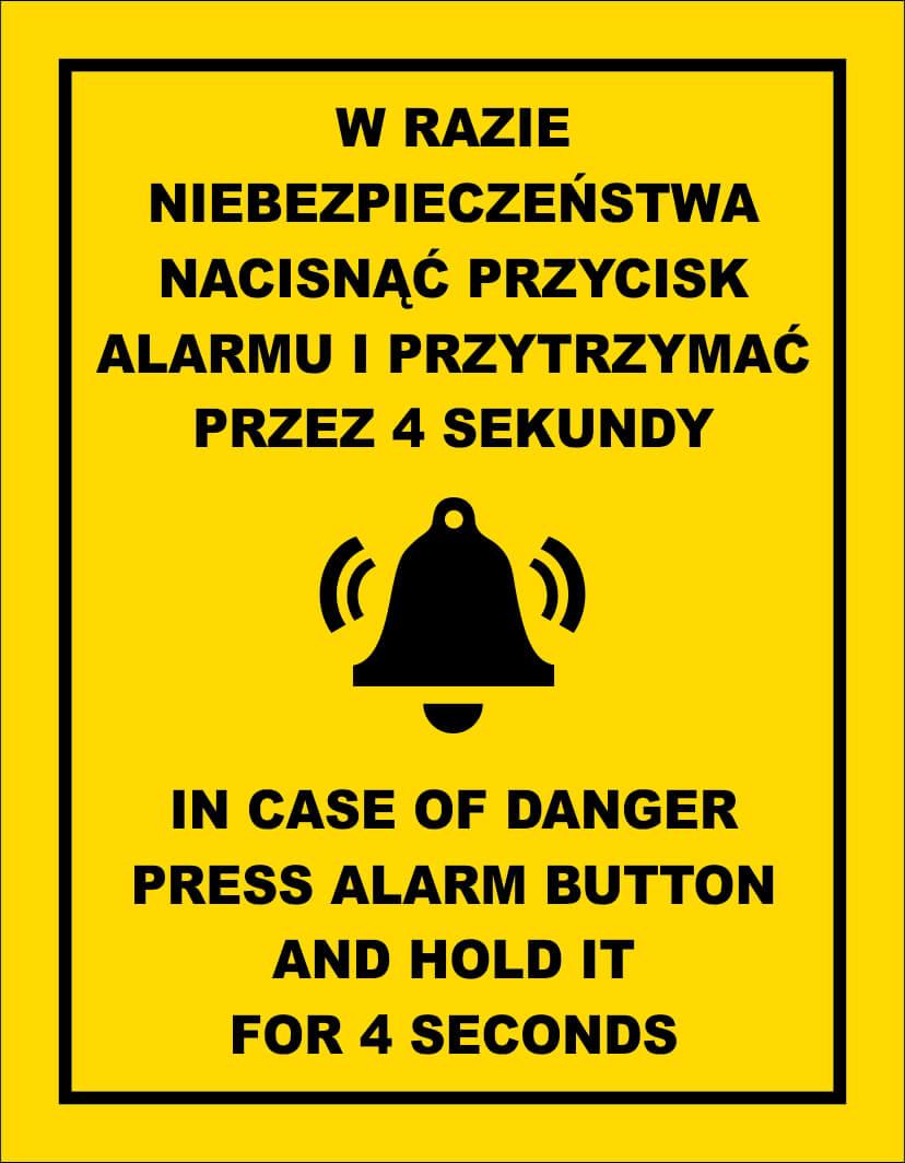 naklejka-alarm-90x70
